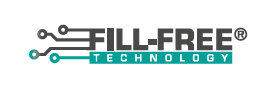 Fill Free Technology