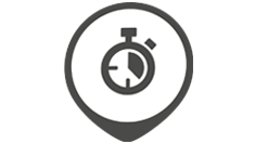 Reduce project time