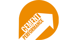 Cement Performance