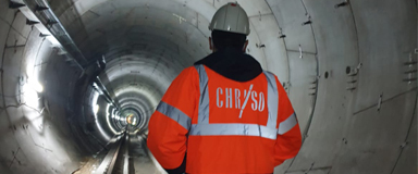 services for tunneling